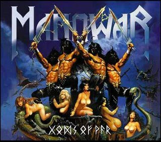 https://i2.wp.com/3.bp.blogspot.com/_BJs8mlnXmKQ/Rw_ZPTRguYI/AAAAAAAAEiA/aEFeKFKquac/s320/Manowar+-+Gods+of+War+%5B2007%5D.jpg